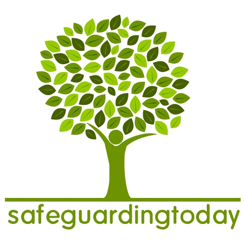 Safeguarding Today Online Training Courses