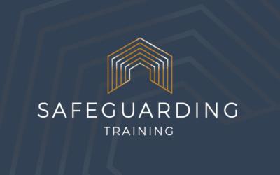 ADVANCED Safeguarding (Level 2) Course
